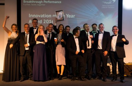 the.forum.ee.innovation.award.april.2016