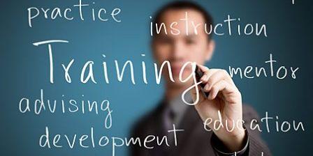 training.image.april.2016