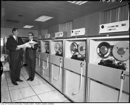 vintage.computer.image.april.2016