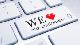 we.love.customers.image.april.2016