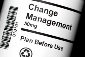 change.management.,image.may.2016