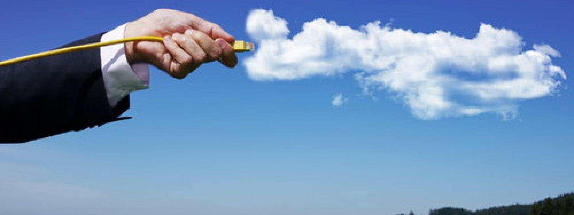 Redwood Technologies Secure Place as G-Cloud 9 Supplier