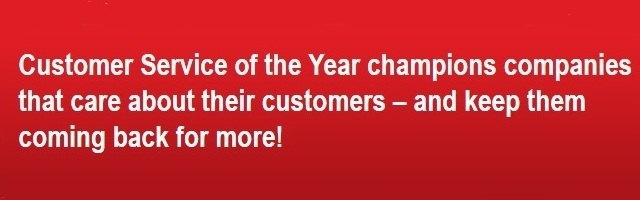 customer.service,year.awards.1.may.2016