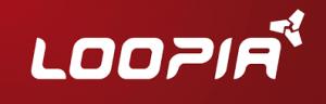 loopia.logo.may.2016