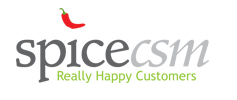 spicecsm.logo.may.2016