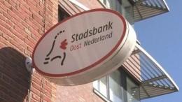 stadsbank.image.may.2016