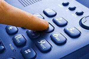 telephone.call.back.imge.may.2016