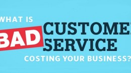 bad.customer.service.image.june.2016