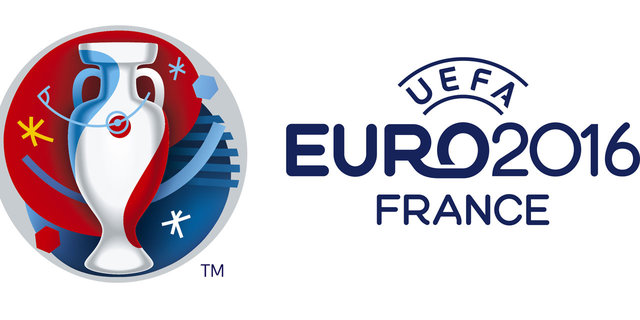 euro.2016.image.june 2016