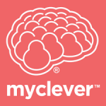 myclever.image.june.2016
