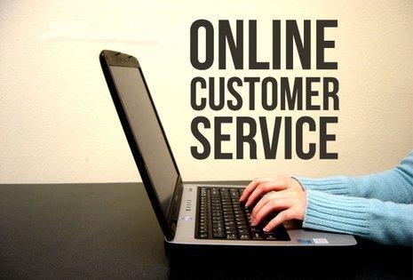 online.customer.service.image.june.2016