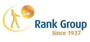 rank.group.logo.2016