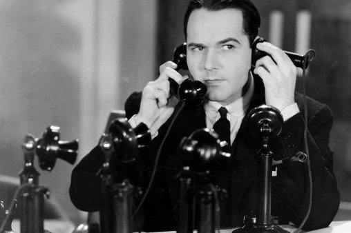 telephone.retro.image.june.2016