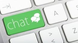 web.chat.image.1.june.2016