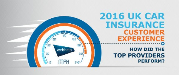 webhelp.infographic.insurance.cropped.june.2016
