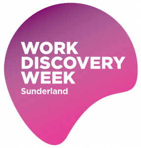 Work-Discovery-Week-Sunderland-2016.image.july.2016