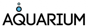 aquarium.software.logo.2016