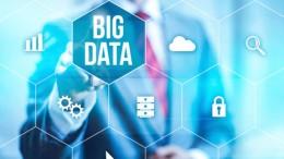 big.data.image.july.2016