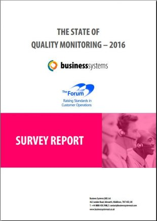 business.systems.state.of.quality.monitoring.july.2016