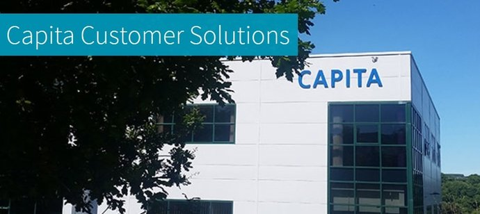 capita.customer.solutions.image.july.2016
