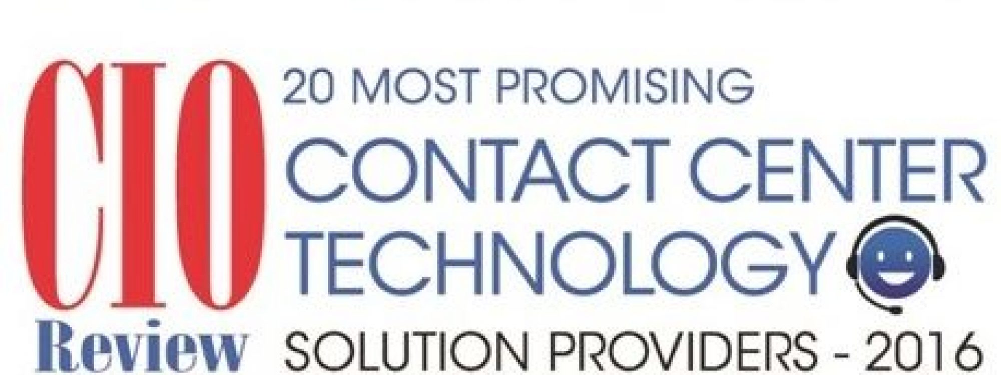 Content Guru Top 20 Most Promising Contact Centre Solution Providers