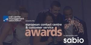 eccsa.awards.image.4.july.2016