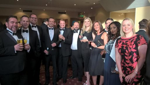 echo.managed.services.award.swccf.image.july.2016