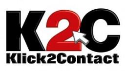 klick2contact.logo.2016
