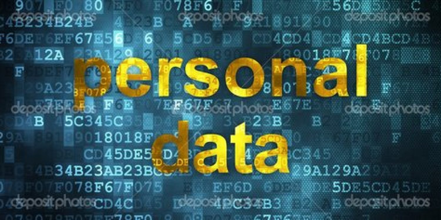 Personal Data – The Misconceptions in the Contact Centre
