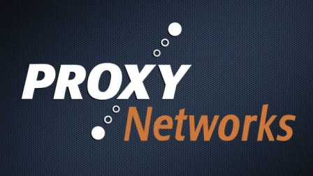proxy.networks.image.july.2016