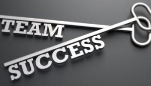 team.success.image.july.2016
