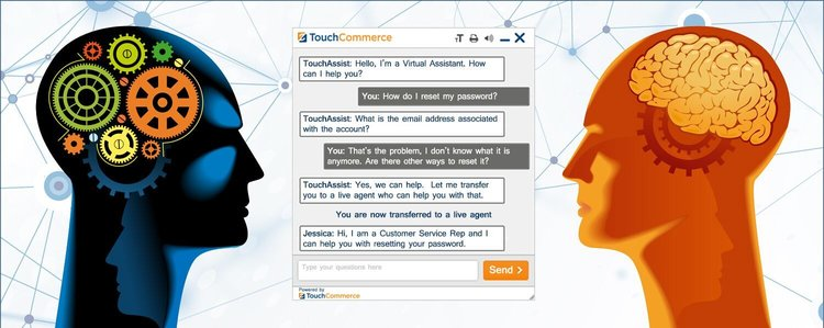 touchcommerce.image.july.2016