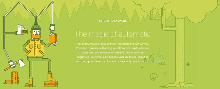 zendesk.automatic.image.july.2016
