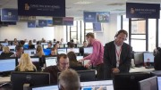 Ventrica Contact Centre Barratt image.aig.2016