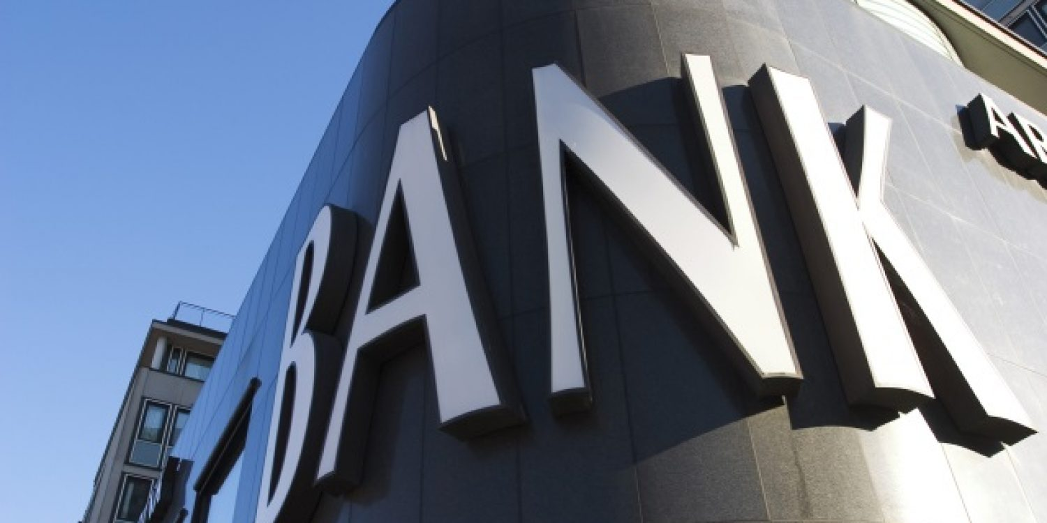 Banks Must Master Security Basics says Aspect Software