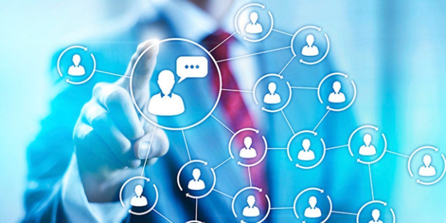 Why Your Contact Centre Needs Customer Engagement Analytics