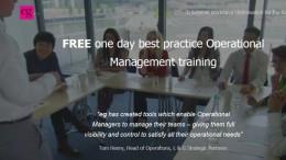 eg.solutions.training.course.image.aug.2016