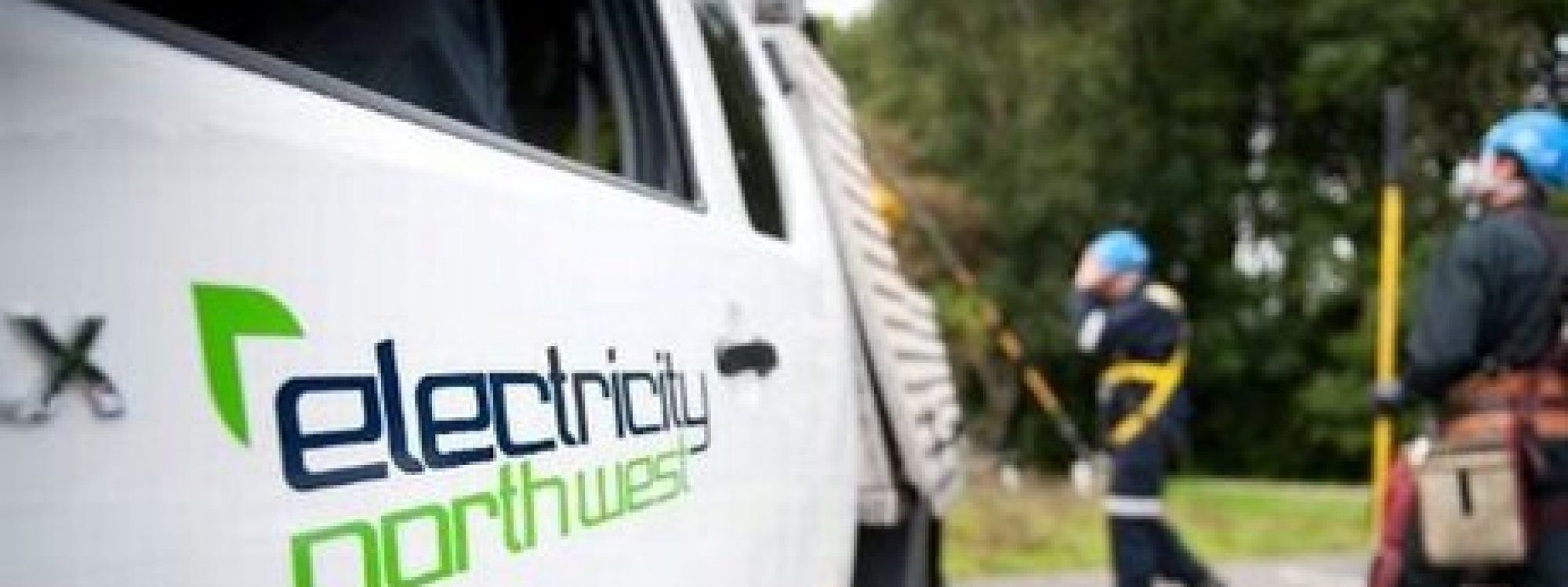 storm® Powers Up Customer Engagement for Electricity North West
