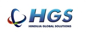 hgs.logo.aug.2016