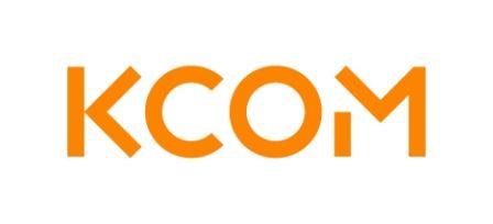 kcom.logo.aug.2016