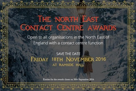 ne.contact.centre.awards.image.aug.2016