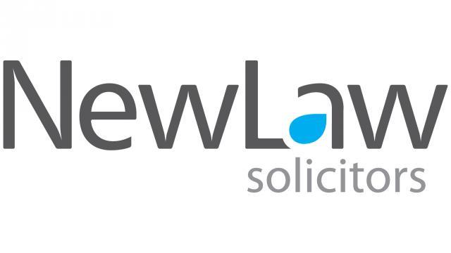 newlaw.logo.aug.2016
