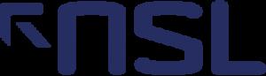 nsl-logo.aug.2016