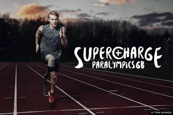 paralympics.image.aug.2016