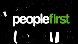 people.image.aug.2016