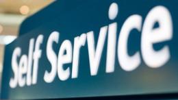 self.service.image.aug.2016