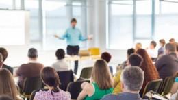 seminar.image.aug.2016