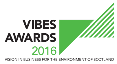 vibes.awards.aug.2016