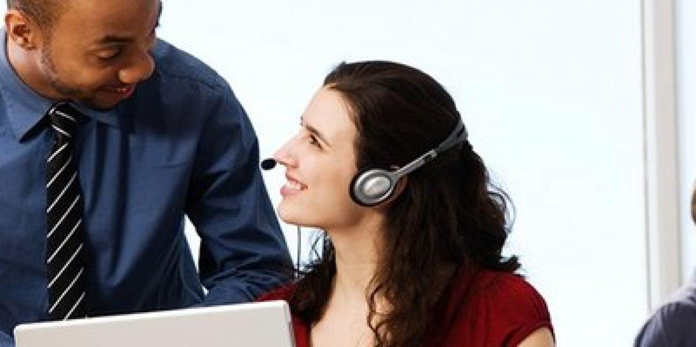 Aspect Software named #1 Global Workforce Management Solution