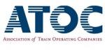 atoc.logo.sep.2016